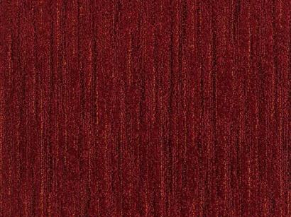Hotelový koberec Spontini 15 šíře 4m