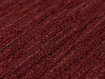 Hotelový koberec Spontini 16 šíře 4m