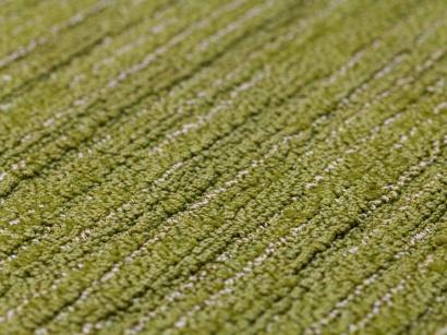 Hotelový koberec Spontini 23 šíře 4m