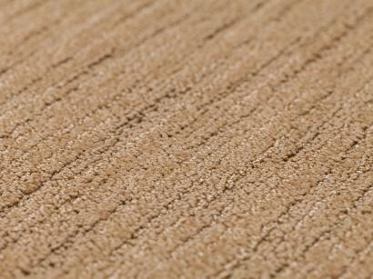 Hotelový koberec Spontini 33 šíře 4m