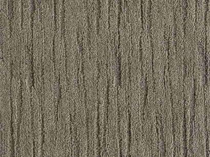 Hotelový koberec Spontini 38 šíře 4m