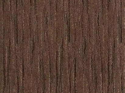 Hotelový koberec Spontini 40 šíře 4m