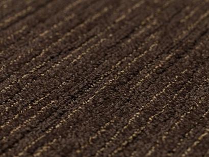 Hotelový koberec Spontini 48 šíře 4m