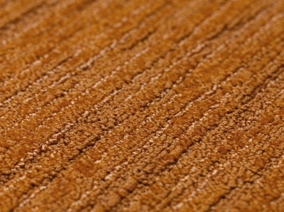 Hotelový koberec Spontini 53 šíře 4m