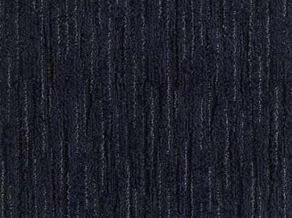 Hotelový koberec Spontini 78 šíře 4m
