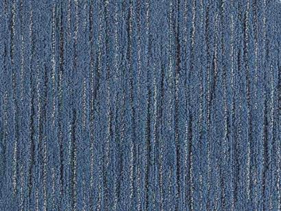 Hotelový koberec Spontini 79 šíře 4m