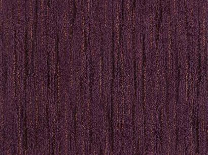 Hotelový koberec Spontini 85 šíře 4m
