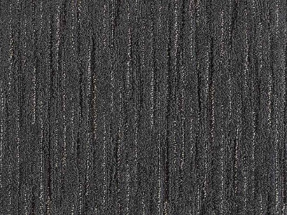 Hotelový koberec Spontini 94 šíře 4m