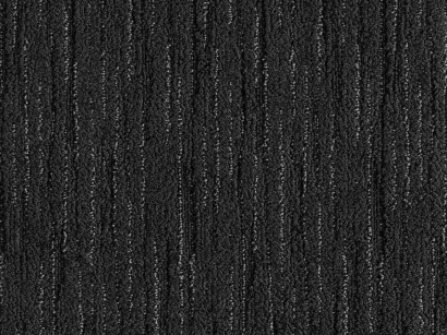 Hotelový koberec Spontini 98 šíře 4m