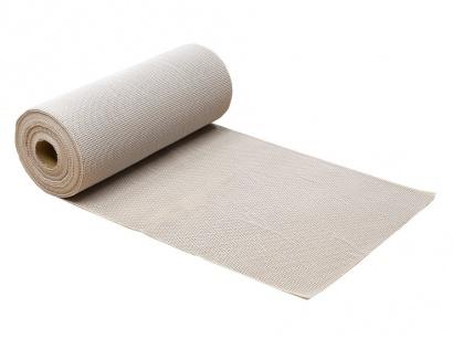 Protiskluzová podložka pod koberce Robust 100 cm