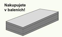 Jak změřit kolik metrů potřebuji