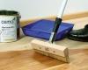 Jak udržovat a čistit podlahu?