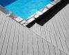 Kterou podlahu k bazénu? Dáme vám tipy na ty nejlepší!