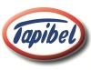 Tapibel